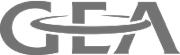 gea_logo_pim