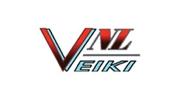 veiki-logo-box_9967_pim
