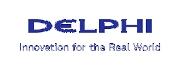 delphi_pim