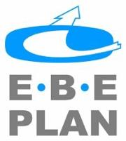 ebeplan_pim