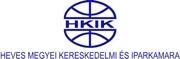 hkik_pim