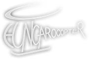 hungarocopter_pim