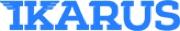 ikarus_logo_small_pim