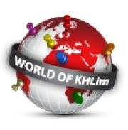 khlim