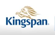 kingspan_pim