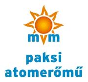 logo180_paksi_atomeromu_pim