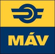 mav_pim