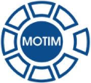 motim_pim
