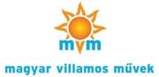 mvm_pim