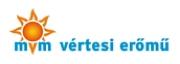 mvm_vert_logo_pim