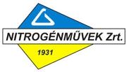nitrogen_pim