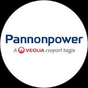 pannonpw_pim