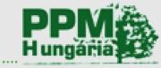 ppm_pim