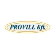 provill_pim