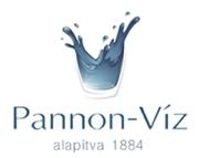pv-logo_pim