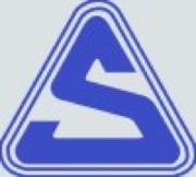 sac_logo_pim
