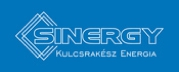 sinergy_logo_small_pim