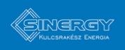 sinergy_logo_small_pim