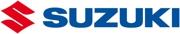 suzuki-logo-landscape-4c-20-3_pim