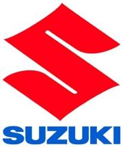 suzuki-csomagtertalca_pim
