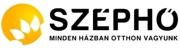 szepho_logo_fekvo_pim