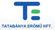 tatabanya_eromu_pim