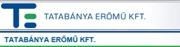 tatabanyai-eromu_20120228180858_2_pim