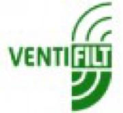 ventilift-e1392391552878_pim